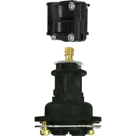 Kohler Genuine Parts GP76851 Pressure Balance Unit & Mixer Cap Kit Builder Pressure Balance Kit
