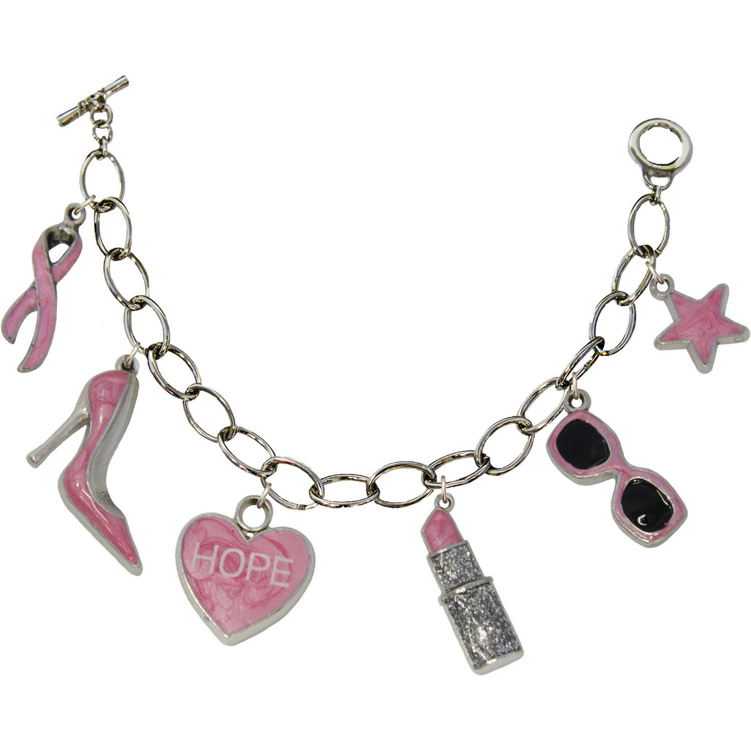 blackberry personalized like your breast cancer girl fight awareness a designs different support products bracelet colors jewelry in ribbon choice of