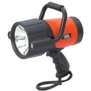 V-2 Million Power VEC157BD Spotlight