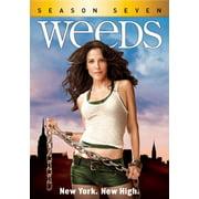 Weeds: Season Seven (DVD)