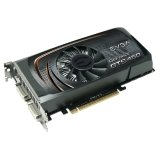 EVGA 01G-P3-1351-KR GeForce GTS 450 Graphic Card - 783 MH...
