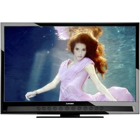 Unisen lt 55154 55 led lcd tv walmart unisen lt 55154 55 led lcd tv fandeluxe Image collections