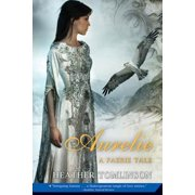 Aurelie - eBook