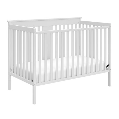 kids crib pdx storkcraft baby convertible in wayfair reviews pacific