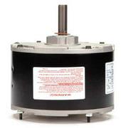Condenser Fan Motor, Century, OCA10106