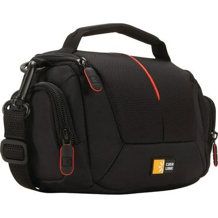 Case Logic R 3201110 Camcorder Kit Bag Walmart Com
