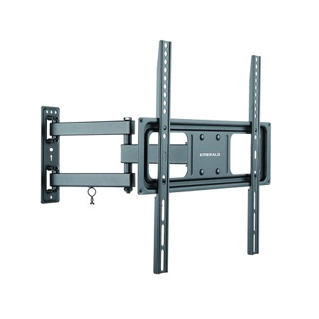 Emerald Full Motion TV Wall Mount For 26-70