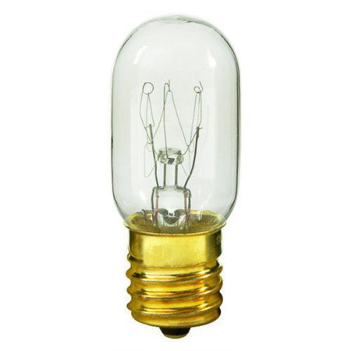 OCSParts 25 Watt T7 DC Light Bulb