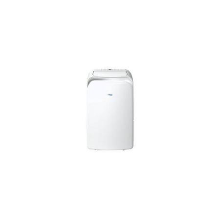 Arctic King 12,000 BTU Portable Air Conditioner (Arctic King 12000 Btu Portable Air Conditioner Reviews)