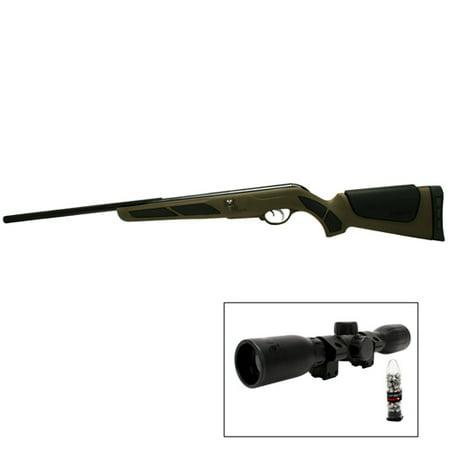 Gamo Bone Collector Bull Whisper  177 Air Rifle