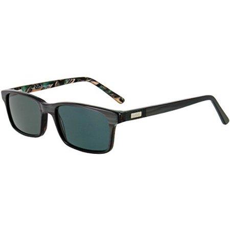 7839f8f8f3 Aloha Eyewear - Aloha Eyewear