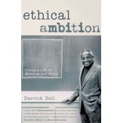 Ethical Ambition - eBook