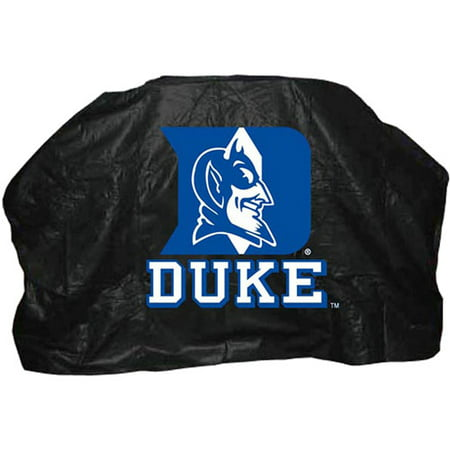 Duke Blue Devils Grill - NCAA Grill Cover, ACC Conference