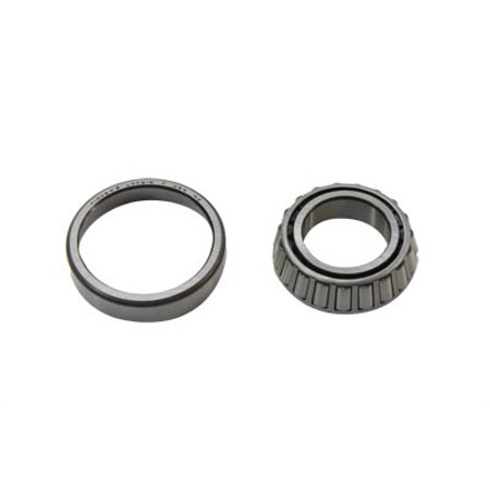 Crankcase Left Side Bearing and Race,for Harley Davidson,by V-Twin