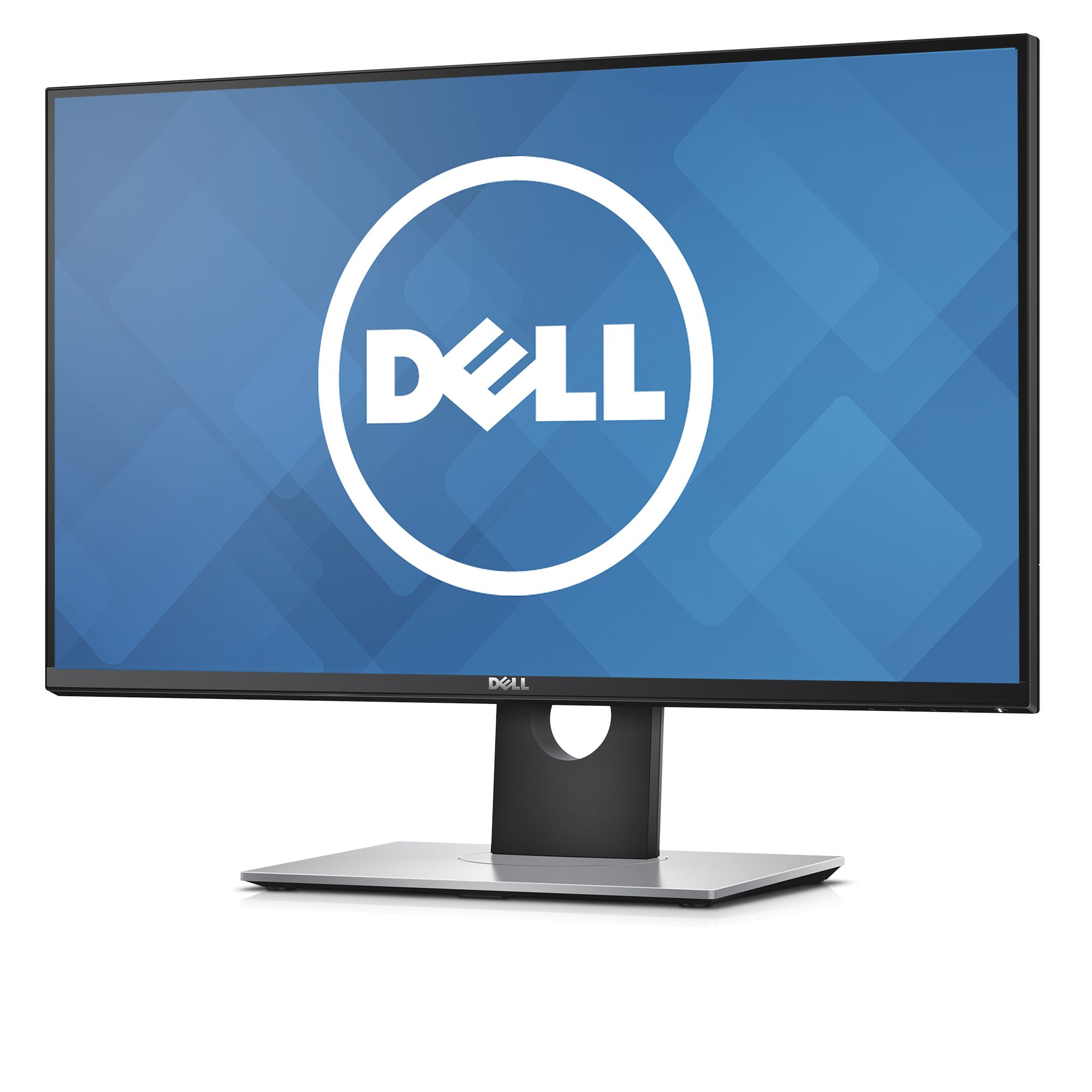 Dell Gaming S2716DG 27.0