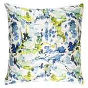 Surya Naida Decorative Throw Pillow