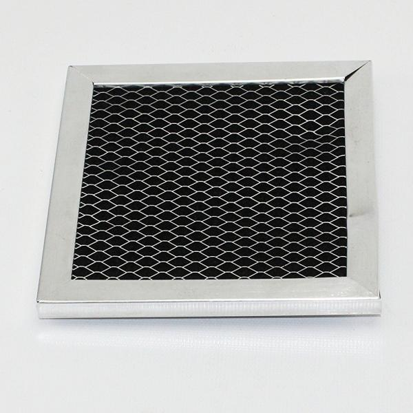 Whirlpool Kenmore SEARS Microwave Hood Charcoal Replacement Filter for 8206230A