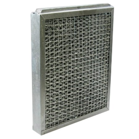 General 1042 Whole House Furnace Humidifier Filter 990-13
