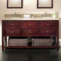 Bathroom Vanities - Walmart.com