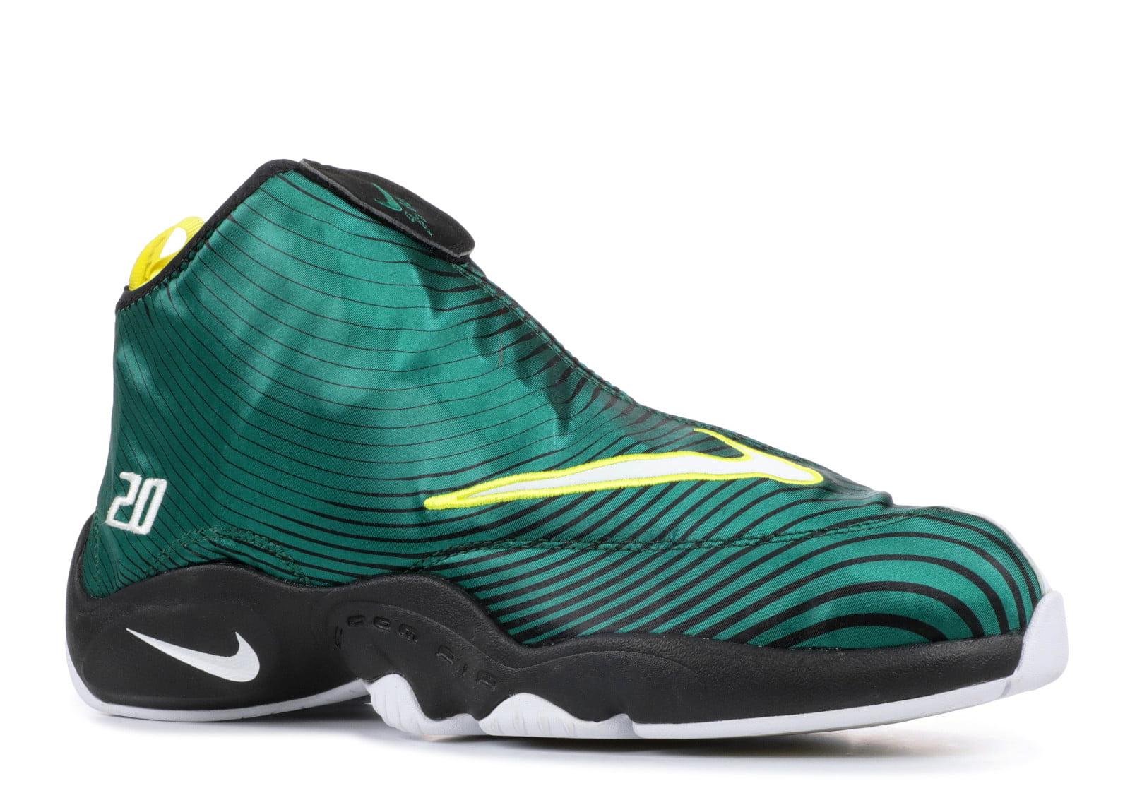 Nike Air Zoom Flight The Glove Qs 'Gary