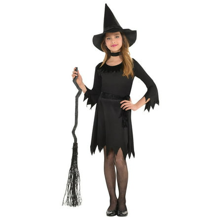 Lil' Witch Child Costume](Lil Wayne Costume For Halloween)