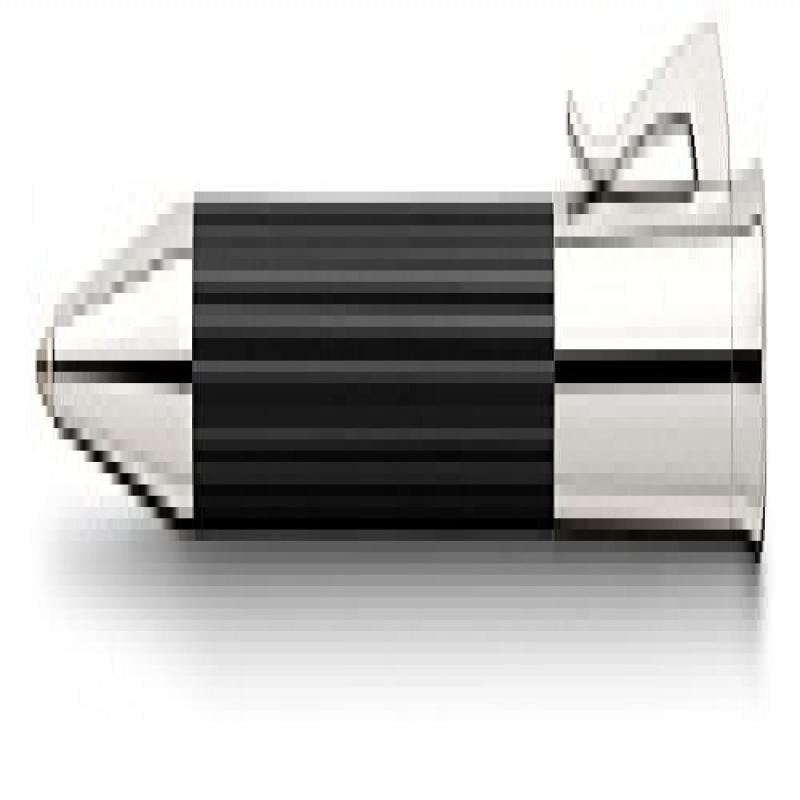 Graf Von Faber-Castell Tamitio Black Ballpoint Pen