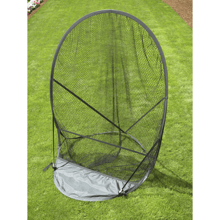 Jugs Sports Small Ball Instant Protective Screen - Jugs Instant Screen