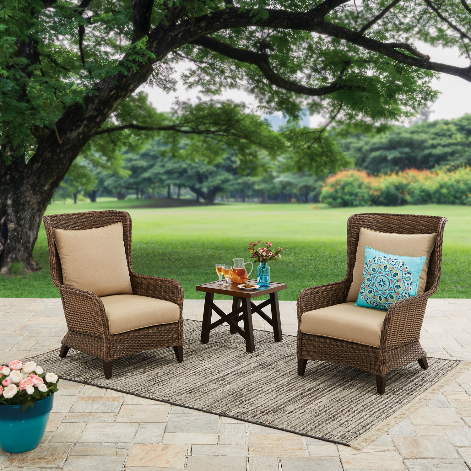 walmart com from and homes decoration patio outdoor furniture gardens home better gallery walmartcom