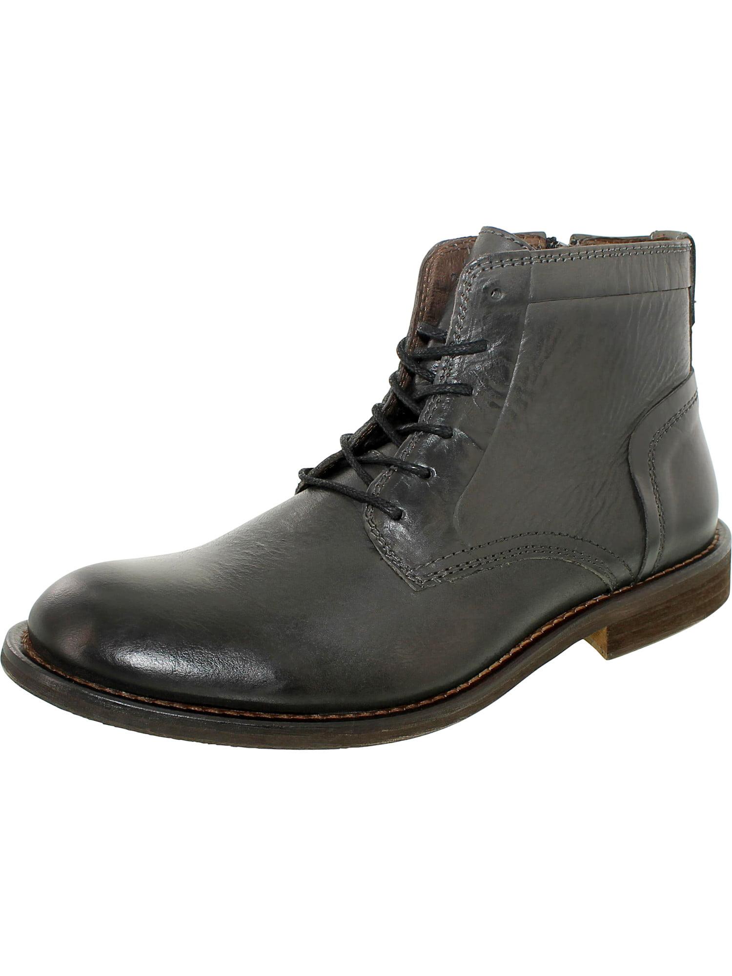 836fd482e6b Men's Boots | Walmart Canada