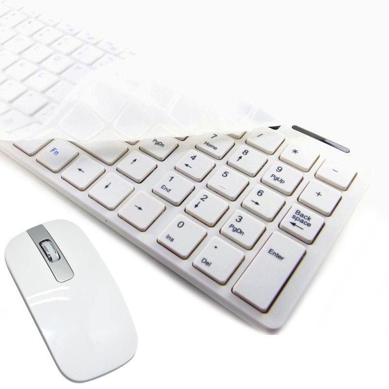 logitech wireless wave combo mk550 - keyboard and mouse set - english