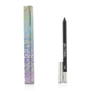 24|7 Glide On Waterproof Eye Pencil - Smoke 0.04oz