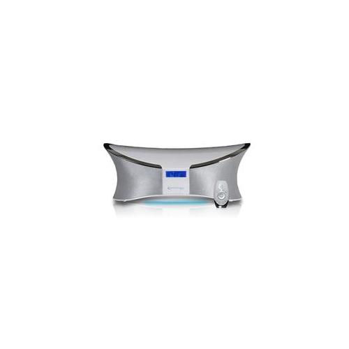 Technical Pro Powered Bluetooth Loudspeaker