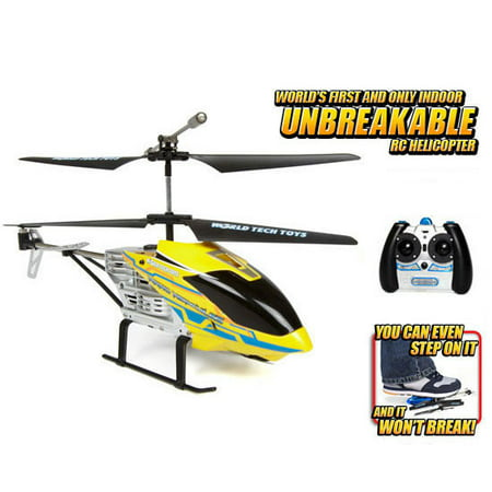 http://linksynergy.walmart.com/link?id=EYkznDED79A&offerid=223073.30392435&type=2&murl=http%3A%2F%2Fwww.walmart.com%2Fip%2FNano-Hercules-Unbreakable-3-5CH-RC-Helicopter-Colors-May-vary%2F30392435