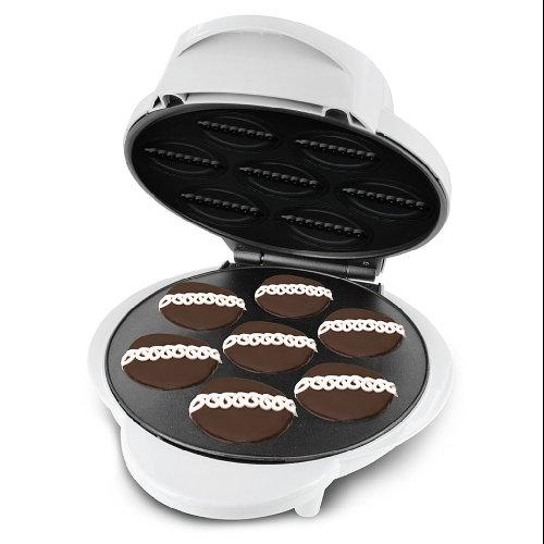 Smart Planet Hostess Mini Cupcake Electric Baker Easy Maker