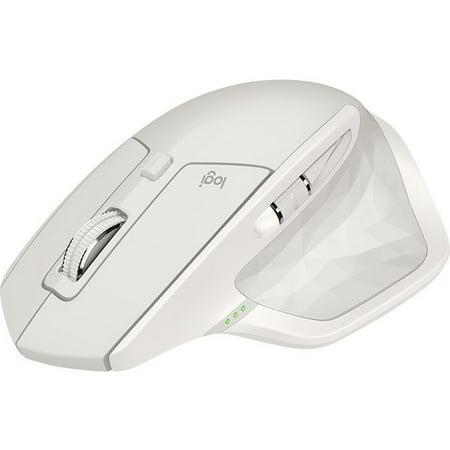 Logitech MX Master 2S Mouse 910005138 ()