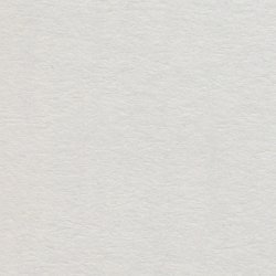 Classic Laid 8.5 x 11 Antique Gray Paper 24lb Writing 500/Pack