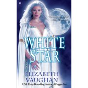 White Star - eBook