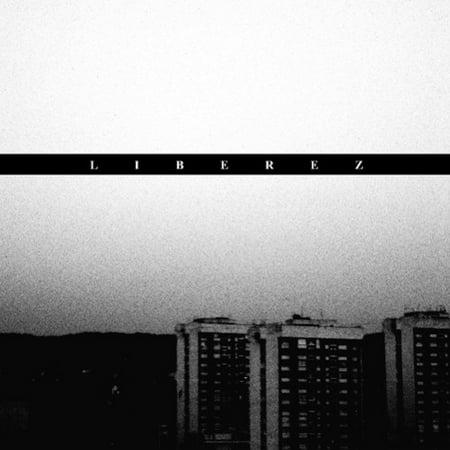 The Letter  Vinyl