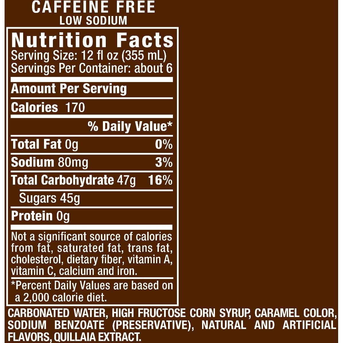 Coors Light Nutrition Facts – Blog Dandk