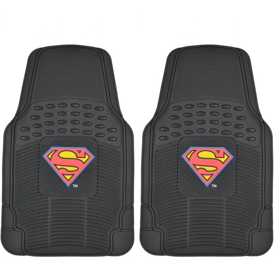 prints mats car trucks auto browning for floor interior camo inspiration custom mat and flooring personalized ideas