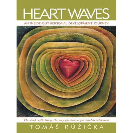 Heart Waves - eBook