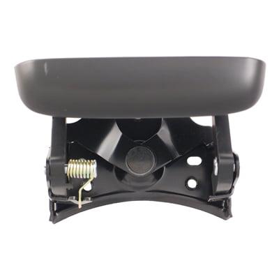 CPP Black Tailgate Handle GAH010010 for 00-06 Chevrolet Suburban, GMC Yukon XL