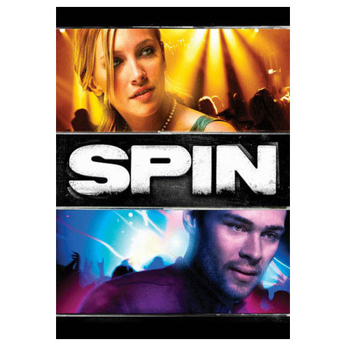 Spin (2010)