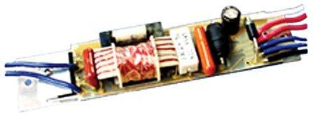IB-112 Thin-Lite Interior Light Ballast Replacement/ Spare For