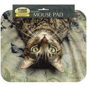 Fiddler's Elbow Pecul Perspecti Mouse Pad