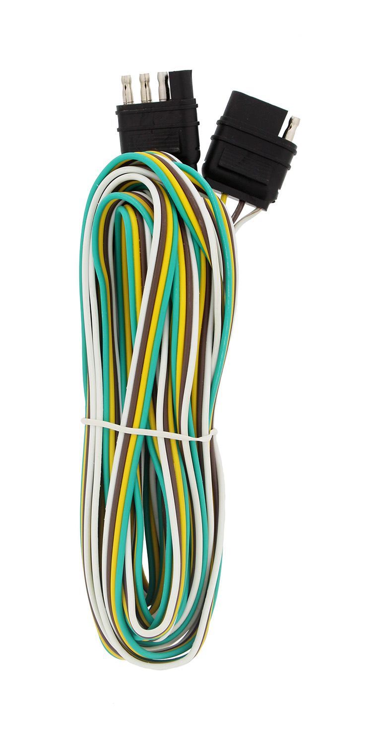 Trailer wiring on trailer wiring harness for 2006 jeep liberty 2006 Jeep Liberty Roof Rack Jeep Liberty Hitch Wiring
