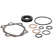 Parts Master 8799 Power Steering Pump Seal Kit