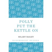 Polly Put the Kettle On