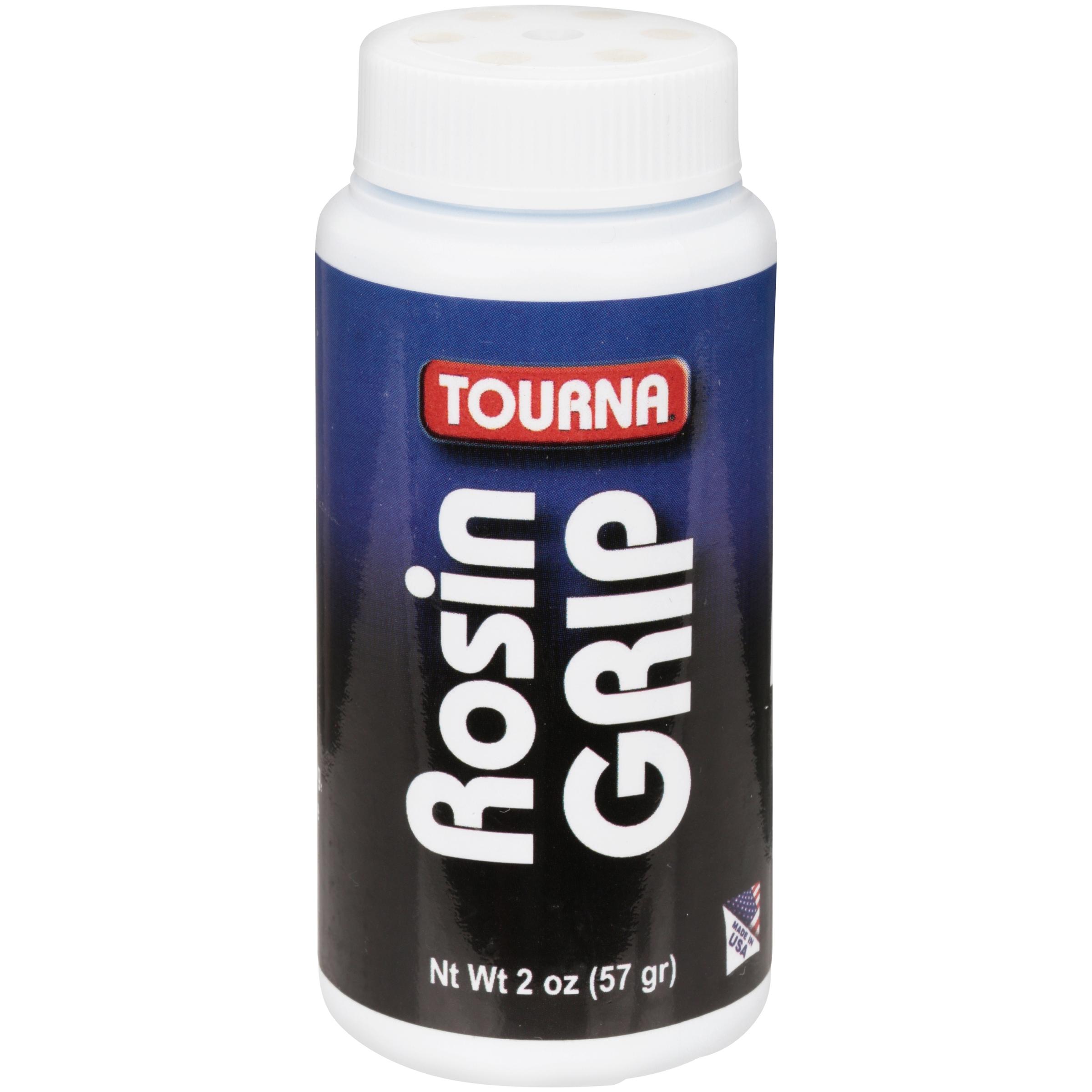 Tourna® Rosin Grip Powder 2 oz. Shaker