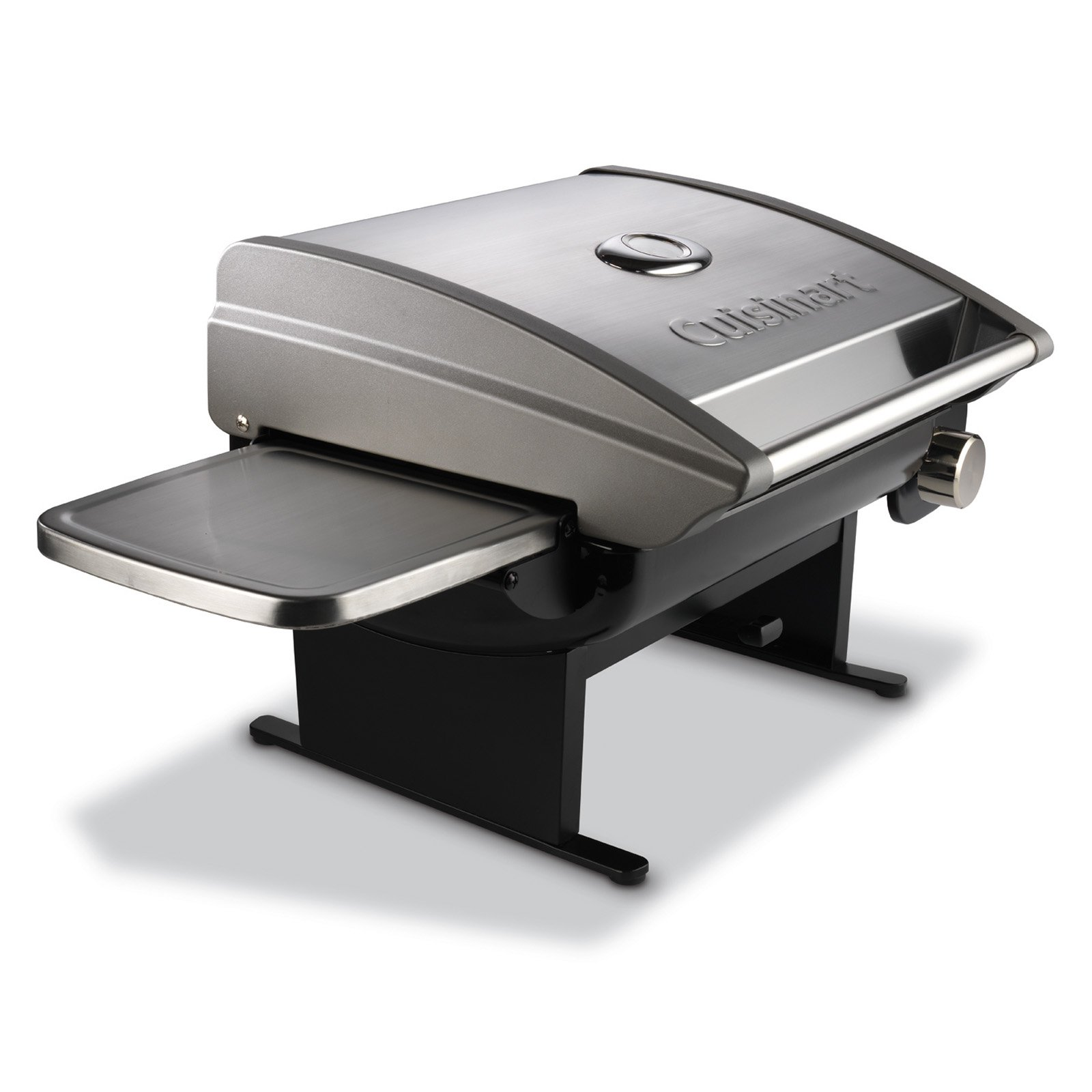 Cuisinart CGG-200 All Foods Gas Grill